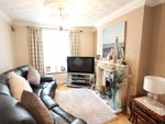 Thumbnail for sale in Augusta Street, Ton Pentre -, Pentre