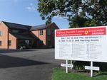 Thumbnail to rent in Highnam Business Centre, Highnam, Gloucester
