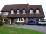 Thumbnail for sale in Grange Park, St. Arvans, Chepstow