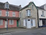 Thumbnail for sale in Mile End House, Pentre Road, St. Clears, Carmarthen