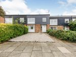 Thumbnail for sale in Brymore Road, Canterbury