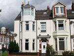 Thumbnail for sale in Waterloo Road, Blyth