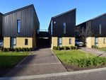 Thumbnail to rent in Sparrowhawk Way, Newhall, Harlow
