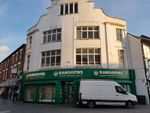 Thumbnail for sale in 15 Old Market Place, Grimsby