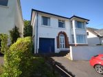 Thumbnail to rent in Llangunnor Road, Llangunnor, Carmarthen