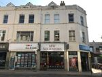 Thumbnail for sale in Chapel Road, Worthing, West Sussex
