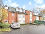 Thumbnail to rent in Egrove Close, Oxford
