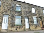 Thumbnail to rent in Denby Place, Sowerby Bridge