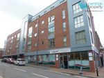 Thumbnail to rent in The Point, Cheapside, Birmingham