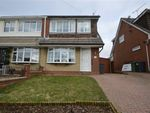 Thumbnail to rent in Southwood Drive, Accrington