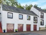 Thumbnail to rent in Hurlethill Court, The Hurlet, Glasgow