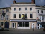Thumbnail for sale in 10 Market Place, Devizes, Wiltshire, Devizes