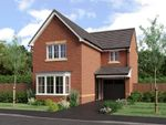 """Thumbnail to rent in """"Orwell"""" at Coppull Enterprise Centre, Mill Lane, Coppull, Chorley"""
