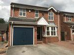 Thumbnail to rent in Malincroft, Mapplewell, Barnsley