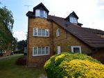 Thumbnail to rent in Wadnall Way, Knebworth, Hertfordshire
