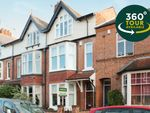 Thumbnail for sale in Portland Road, Clarendon Park, Leicester
