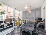 Thumbnail to rent in Foley Street, London