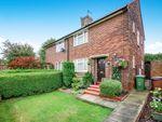 Thumbnail for sale in Warmfield View, Eastmoor, Wakefield