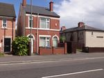Thumbnail to rent in Ashbourne Rd, Derby