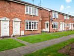 Thumbnail for sale in Sherwood Court, Beeston, Nottingham