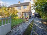 Thumbnail to rent in Park Road, Carlisle