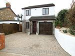 Thumbnail for sale in Ty Trappa Road, Pontnewydd, Cwmbran