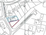 Thumbnail for sale in James Griffiths Road, Ammanford