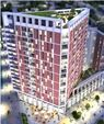 Thumbnail for sale in Discovery Tower, Hallsville Quarter