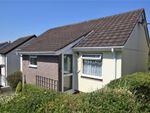 Thumbnail for sale in Elsdale Road, Paignton, Devon