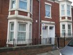 Thumbnail to rent in Strathmore Crescent, Benwell, Newcastle Upon Tyne