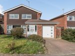 Thumbnail for sale in Browning Road, Banbury
