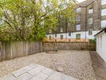 Thumbnail to rent in Foxley Road, Brixton