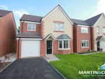 Thumbnail to rent in Martineau Gardens, Martineau Drive, Off Balden Rd, Harborne