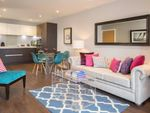 "Thumbnail to rent in ""Azera D"" at Centenary Plaza, Southampton"