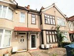 Thumbnail to rent in Wellesley Road, Harrow, Middlesex