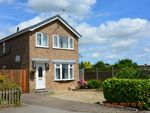 Thumbnail to rent in Hunters Close, Haxby, York