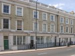Thumbnail to rent in Finborough Road, Chelsea