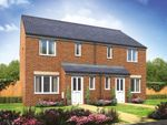 """Thumbnail to rent in """"The Hickling"""" at Lime Avenue, Oulton, Lowestoft"""