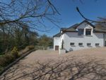 Thumbnail for sale in 1A Muirs Court, Uphall, Broxburn, West Lothian