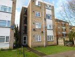 Thumbnail for sale in Wivenhoe Court, Hounslow