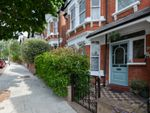Thumbnail to rent in Danecroft Road, Herne Hill