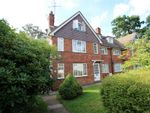 Thumbnail for sale in Woodstock, East Grinstead, West Sussex