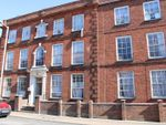 Thumbnail to rent in King Street, Great Yarmouth