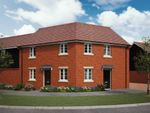 Thumbnail to rent in Dollery Way, Basingstoke
