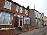 Thumbnail to rent in Victoria Road, Fenton, Stoke On Trent, Staffordshire