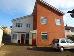 Thumbnail for sale in Canute Road, Deal