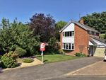 Thumbnail for sale in Winchester Drive, Stourbridge
