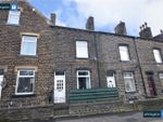 Thumbnail for sale in Fell Lane, Keighley, West Yorkshire