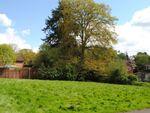 Property history Harwood Rise, Woolton Hill, Newbury RG20