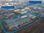 Thumbnail to rent in Units 10 & 11, Maybrook Industrial Park, Castleton Road, Leeds